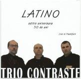 cotraste-latino