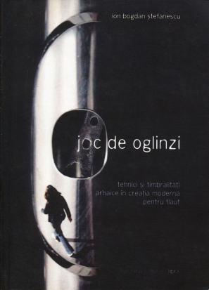 ibs-books-031