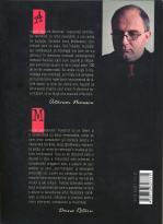 ibs-books-032