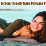 Situs Togel OVO Terbesar Deposit Tanpa Potongan Pulsa Terbaik