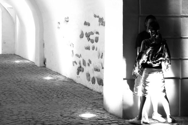 Fotografie evenimente culturale_006
