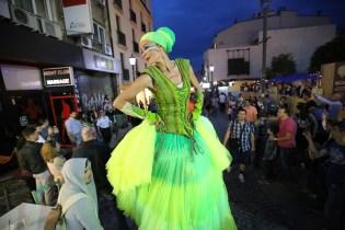 Fotografie evenimente culturale_014