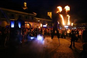 Fotografie evenimente culturale_020