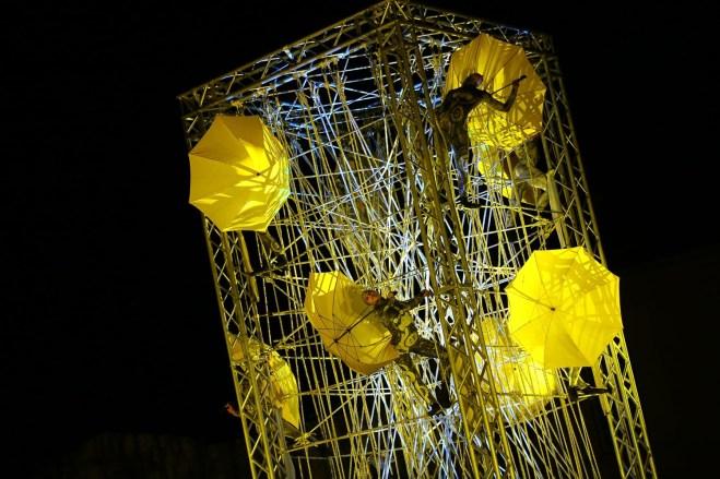 Fotografie evenimente culturale_028
