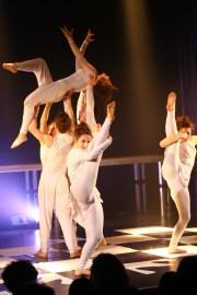 Fotografie evenimente culturale_036