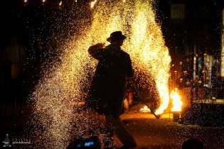 Fotografie evenimente culturale_062