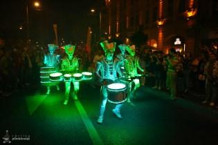 Fotografie evenimente culturale_076