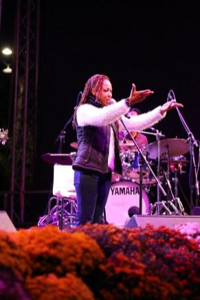 Fotografie evenimente culturale_090