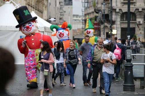 Fotografie evenimente culturale_126