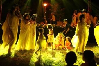 Fotografie evenimente culturale_141