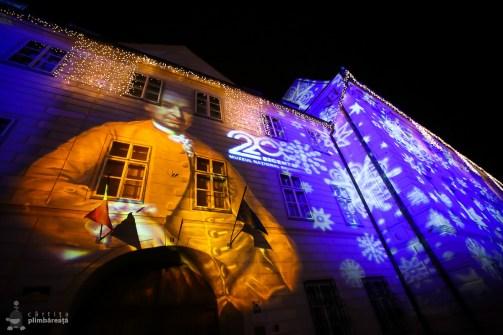 Fotografie evenimente culturale_168