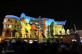 Fotografie evenimente culturale_173