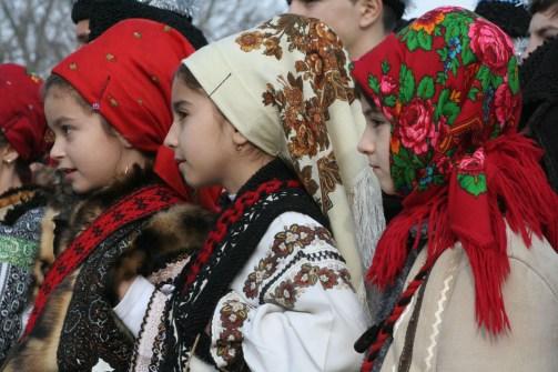 Fotografie evenimente culturale_185