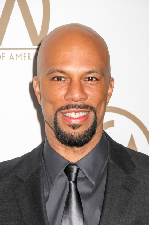 Common Says Jerry Jones Has A Slave Owner Mentality
