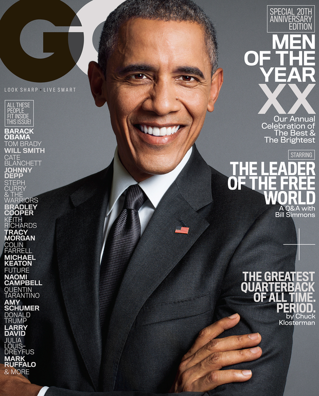 ObamaGQcover