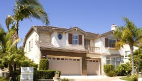 California real estate