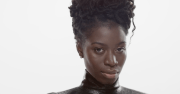 pantene introduces hair care line