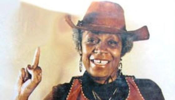 Little Known Black History Fact National Black Feminist Organization Black America Web