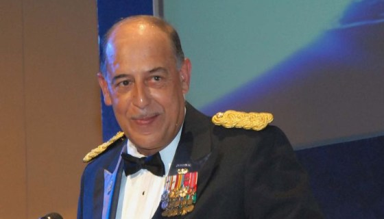 Lt Gen Russel Honore SaysHope Is Not A Method With Hurricanes Black America Web