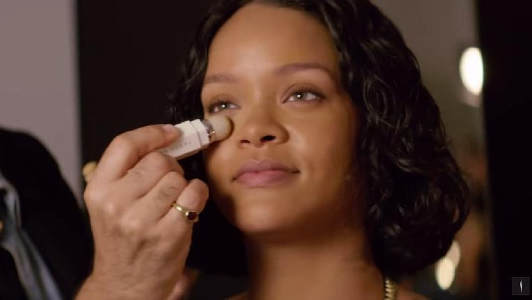 why fenty beauty empowers