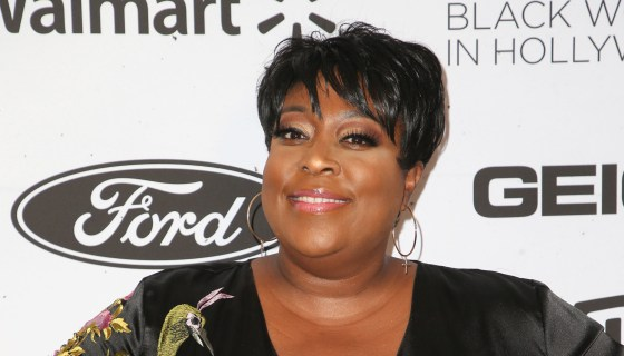 loni love on being