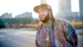ASAP Yams, NY Times, January 8, 2013