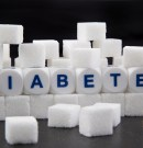 World Diabetes Day is November 14th