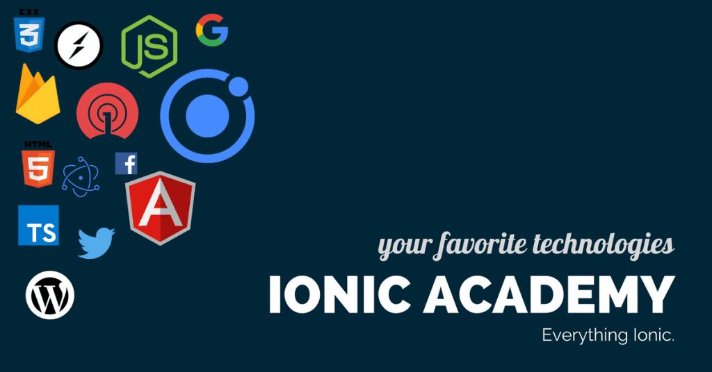 academy-technologies