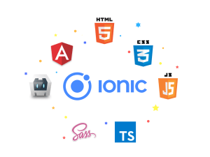Ionic Media Streaming (Video & Audio) [v3] - Ionic