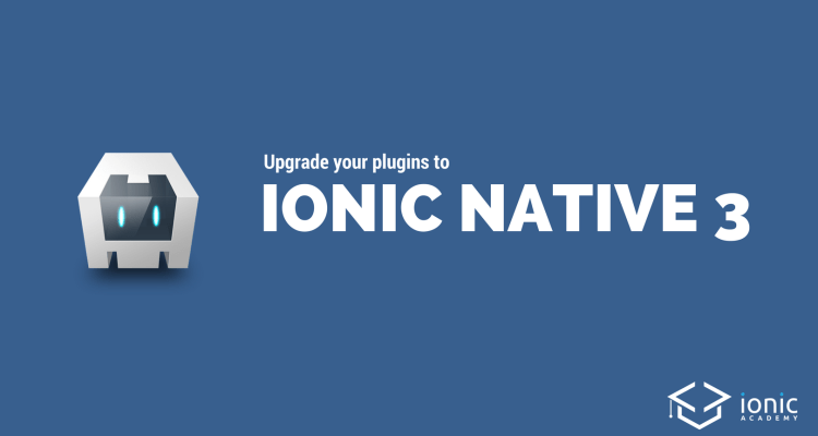 upgrade-ionic-native-header