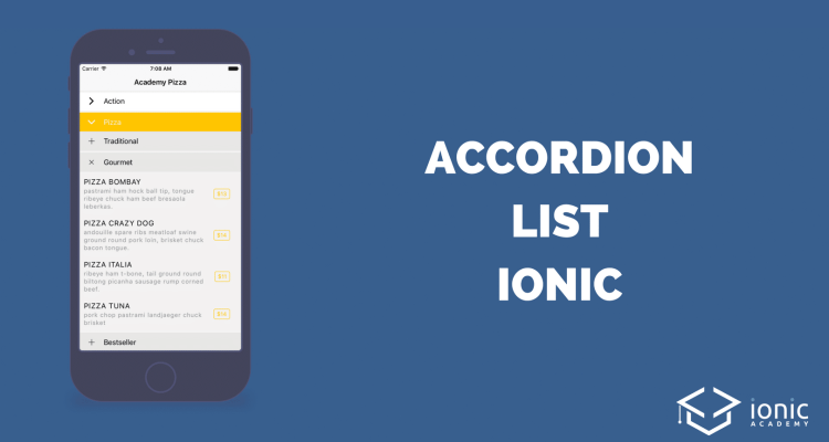 ionic-accordion-header
