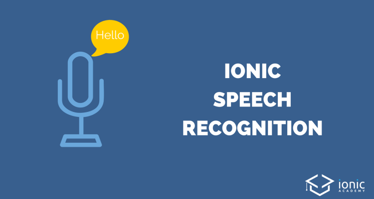 ionic-speech-recognition-header