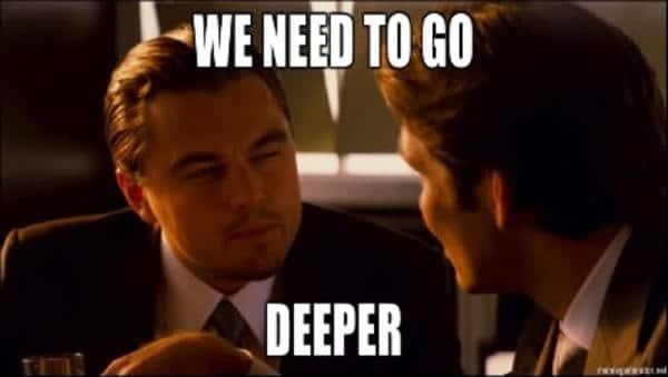 tabs-go-deeper