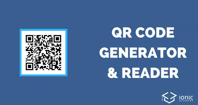 ionic-qr-code-generator-header