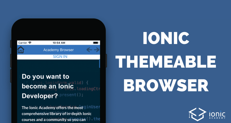 ionic-themeable-browser