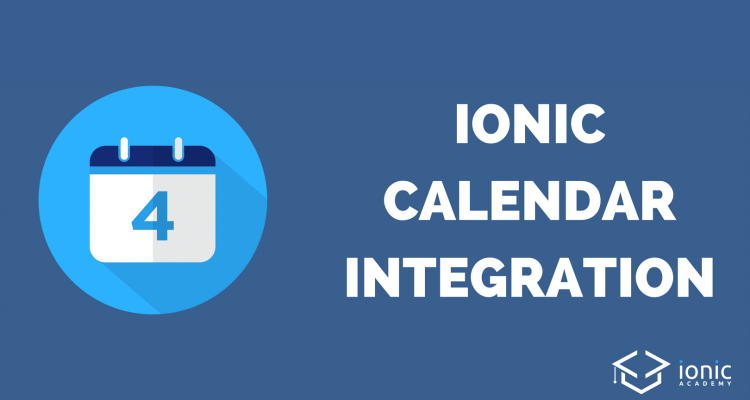 ionic-native-calendar-header