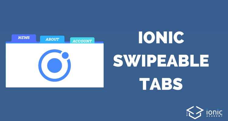 ionic-swipeable-tabs-header