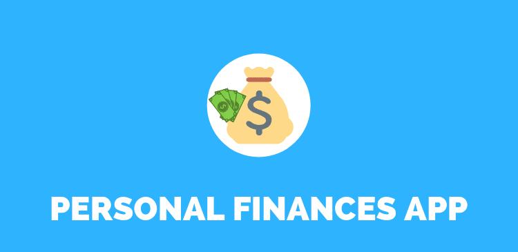 personal-finances-course