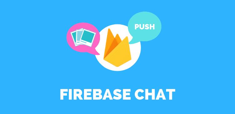 firebase-v4-chat