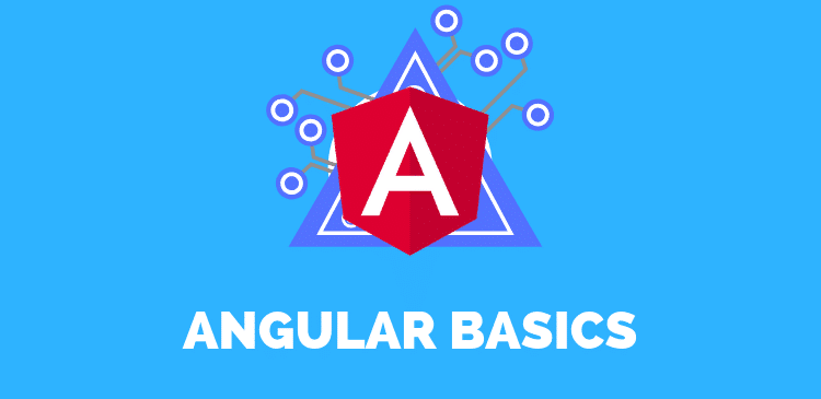 ionic-4-angular-basics