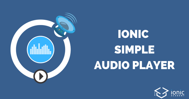 ionic-4-audio-player