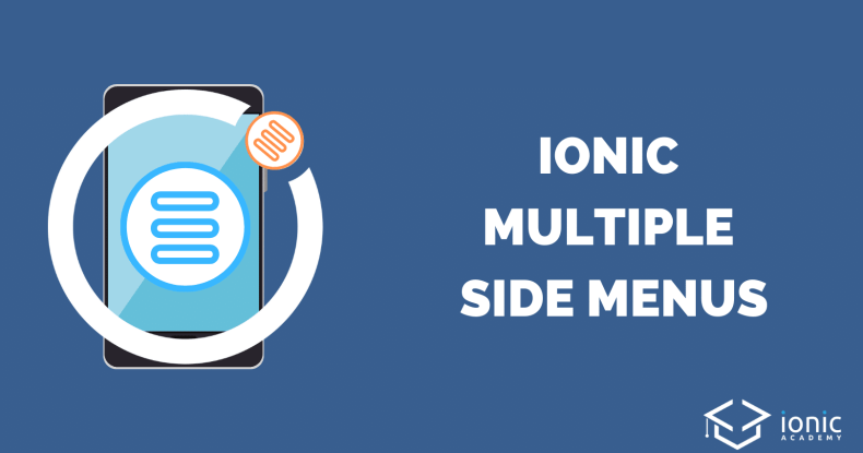 ionic-4-multiple-side-menus
