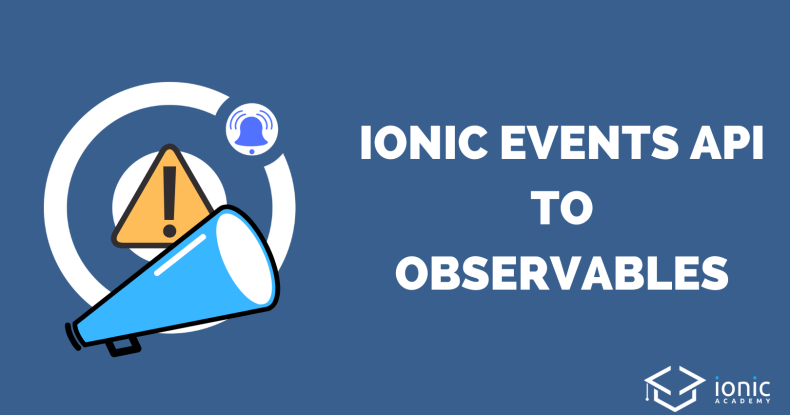 ionic-events-to-rxjs