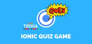 ionic-quiz-course
