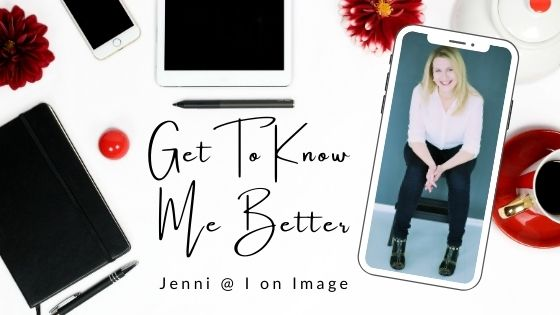 Get-to-know-me-better-Image-consultant-and-personal-stylist-Jenni-at-I-on-Image