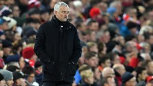 Jose Mourinho Di Kabarkan Akan Menjadi Pelatih PSG