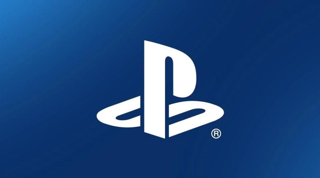 Informasi Mengenai Playstation 5 Baru Diumumkan Oleh Sony Untuk Pertama Kali