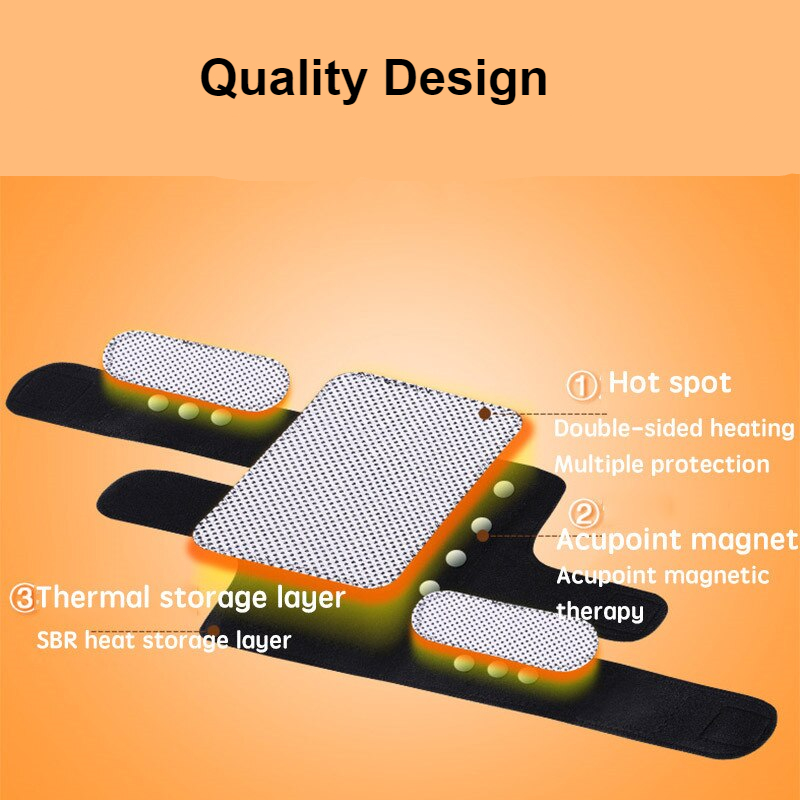 Quality Product designed to last