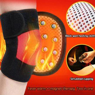 heating cloth