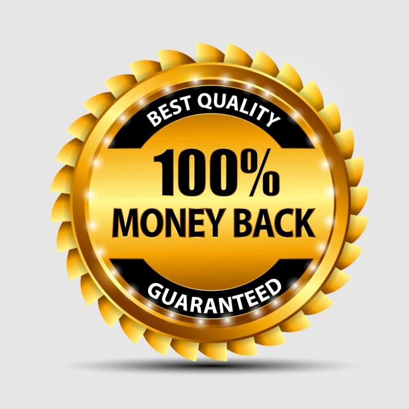 Money Back Guarantee Back Pain Magnets Back Brace Posture Corrector